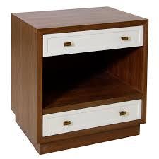 night stands ikea nightstand white night stand regarding imposing