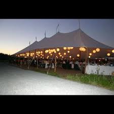 affordable tent rentals affordable wedding tent rentals in california