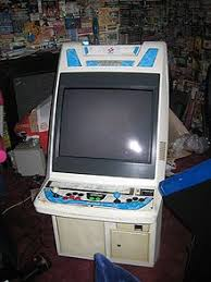 japanese arcade cabinet for sale list of japanese arcade cabinets wikipedia