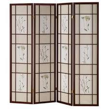 Chinese Room Dividers by Room Dividers You U0027ll Love Wayfair