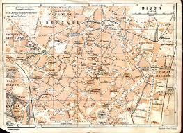 Dordogne France Map by Free Maps Of Northern France