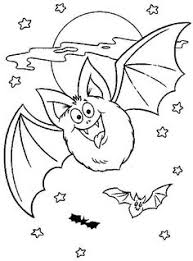 printable halloween coloring pages crafts puzzles kids