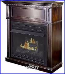 Vent Free Lp Gas Fireplace by Gas Fireplace Logs 2016 December