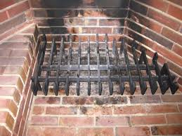 custom fireplace grate personalized fireplace grate evoluer