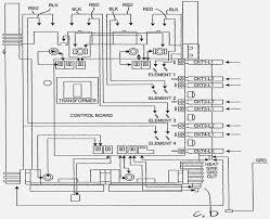 ac thermostat wiring diagrams residential wiring diagrams