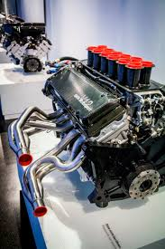best 25 v engine ideas on pinterest engine auto engine and