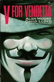 Guy Fawkes Mask Meme - guy fawkes mask ology hilobrow