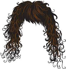 hair clip art free clipart images cliparting com