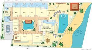 luxury beach house floor plans luxury beach house floor plans
