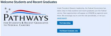 Federal Job Resumes by Congratulations You U0027ve Gotten Your Degree U2013 Have You Considered A