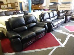 La Z Boy Austin Top by La Z Boy Recliners U0026 Chairs Alecs 3 Piece Suites