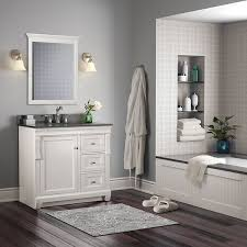 Home Depot Foremost Naples Vanity Bathroom The 42 Best Vanities Images On Pinterest Ideas For