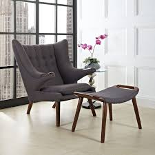 Wooden Accent Chair 40 Beautiful Accent Chairs That Add Splendour To Your Seating