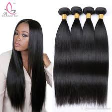 amazing hair extensions 4 bundles hair amazing hair products wholesale