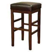 bar stools kitchen islands lowe u0027s counter height bar stools with