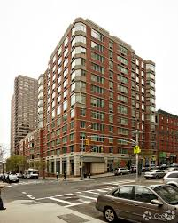 upper east side apartments for rent new york ny apartments com