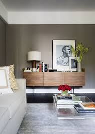 Decorating Dining Room Buffets And Sideboards Best 25 Sideboard Decor Ideas On Pinterest Entry Table