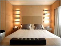bedroom modern bedroom lighting uk beauty bedroom lighting