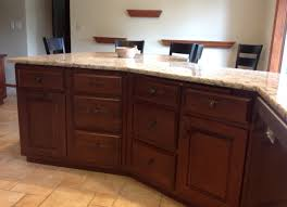 Kitchen Cabinets Rockford Il by Adding Cabinets To An Existing Kitchen Kitchens By Diane