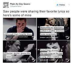 Your Loss Meme - lyrics version cadbortion loss edits know your meme
