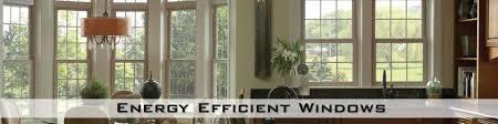 replacement windows colorado springs window company paramount