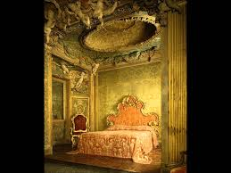Louis Xiv Bedroom Furniture Antonio Vivaldi Mandolin Concerti Youtube