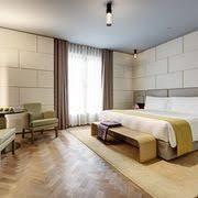 chambre insonoris馥 hotel café royal londres royaume uni expedia fr