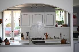 peindre cuisine chene renover sa cuisine en chene simple relooker sa cuisine en