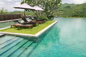 Patio Design Ideas Pictures Above Ground Pool Patio Design Ideas Pool Patio Ideas