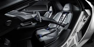 volkswagen concept interior does volkswagen make a plug in hybrid