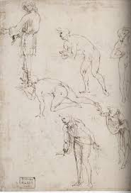 chapter 3 the sixteenth century i history of drawing