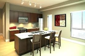 Modern Interior Design Ideas For Kitchen Modern Wall Design Ideas For Office Npedia Info