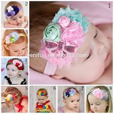 toddler headbands wholesale baby hair wrap baby girl hairbands women headbands