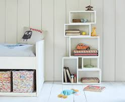 kids storage 44 best toy storage ideas that kids will love in 2017 also kids