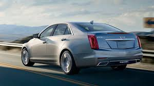 reviews of cadillac cts 2016 cadillac cts awd review notes near but needs an