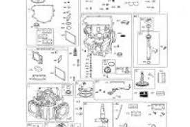 esp ltd ec wiring diagram wiring diagram