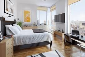 one bedroom apartments in nyc awesome one bedroom apartment for rent 5 bedroom apartments nyc 5