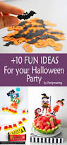 fun ideas for halloween parties 10 fun halloween party ideas for your party u2013 partymazing