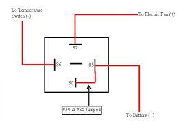 wiring diagram for electric radiator fan u2013 readingrat net