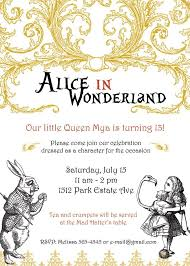 299 best alice party images on pinterest wonderland party alice