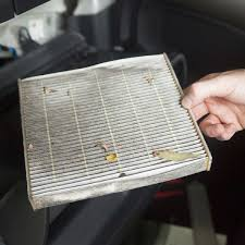 ryco cabin air filter rca164p supercheap auto