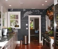 15 inspiring eclectic kitchen design kitchen rilane we aspire to inspire