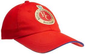 hat with fan built in fan cap 2015