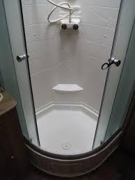 Eljer Corner Toilet 2017 Palomino Puma Xle 25fbc