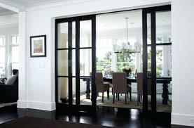 Indoor Closet Doors Indoor Sliding Glass Doors Jvids Info
