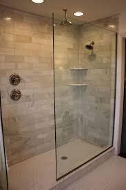 interior design ideas bathrooms bathroom shower design ideas interior stalls corner for small