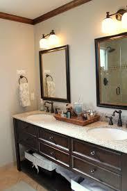barn lights for bathroom bathroom design ideas