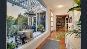 26 breen terrace ferny creek vic 3786 house for sale 124838326
