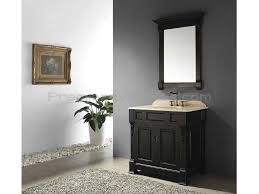 50 Inch Double Sink Vanity Bathroom Adds A Luxurious Feeling To Your New Contemporary
