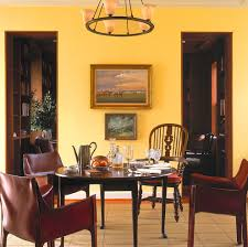 mixed dining room chairs mixed dining chairs dining room traditional with cab chair